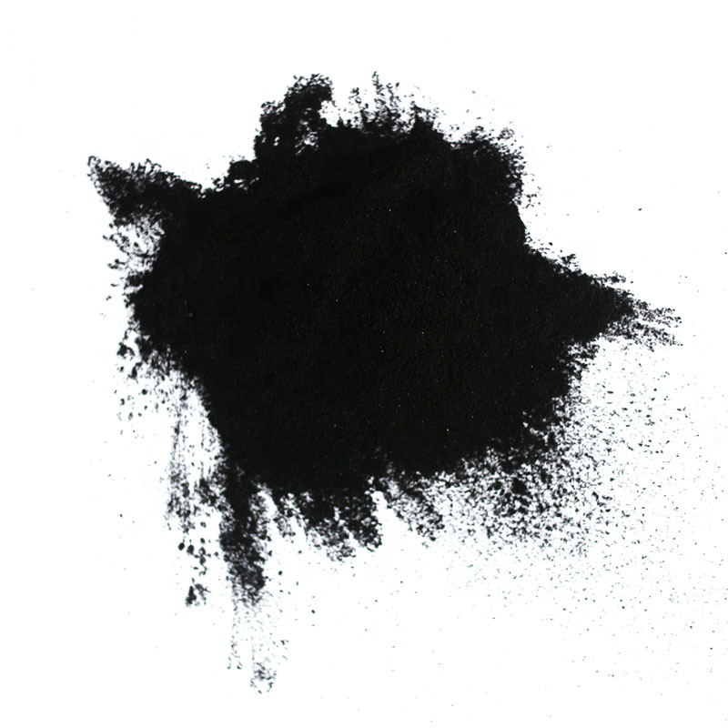 Wood-based Powdered Activated Carbon